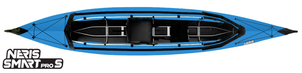 Smart_Pro_S_Folding_Kayak