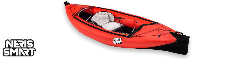 Smart-1-Kayak