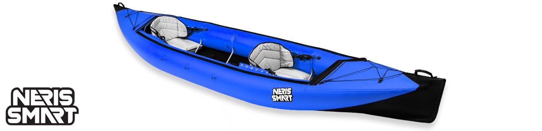 Smart_Kayak_Double