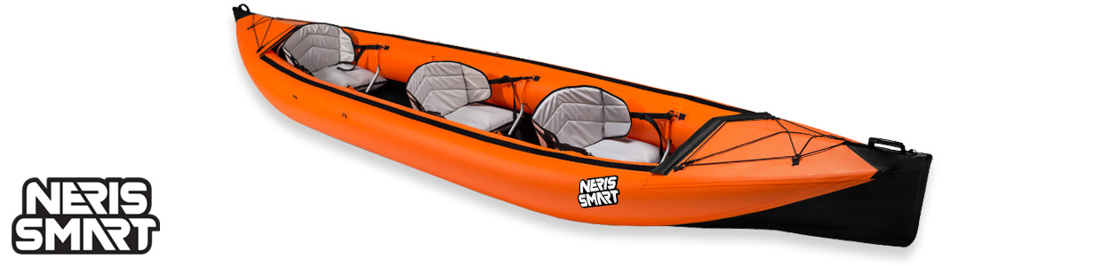 Smart_Triple_Kayak